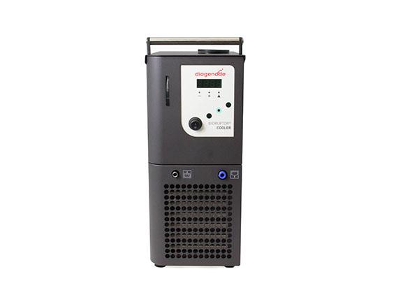 picoruptor-cooler