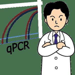 Chapter 2. ChIP-qPCRとは?