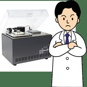 Chapter 7. Picoruptor(ピコラプター)と超音波処理法
