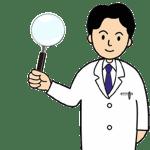 Chapter 4. ChIPキット vs. 受託クロマチンプロファイリングサービス