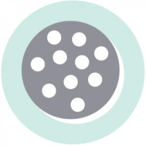 キットを用いたクロマチン免疫沈降法プロトコール(2)