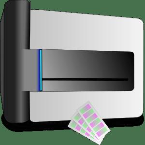 Infinium Methylation EPIC array|エピジェネティクス研究で使用される実験手法
