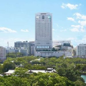2020年10月1日~3日 第79回日本癌学会学術総会 (広島) バーチャル展示に出展
