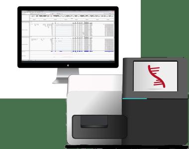 RNA-seq受託解析サービス
