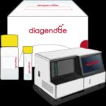 D-Plex small RNA DNBSEQ™ kit